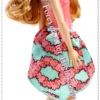 ever-after-high-ashlynn-ella-budget-doll (2)