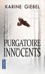 Purgatoire des innocents de Karine Giébel