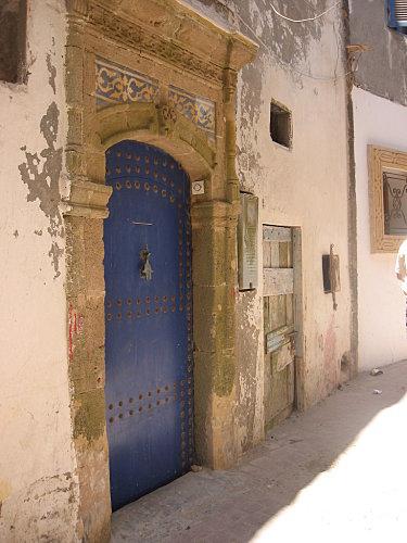 Marrakech 2008 253