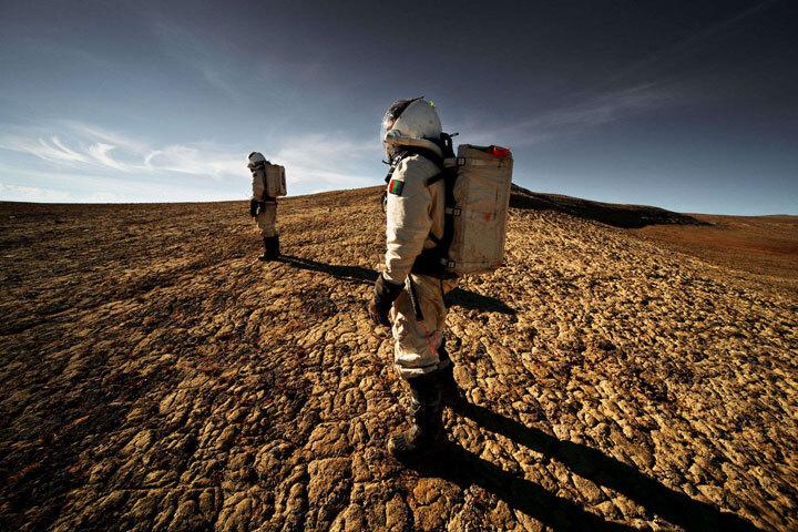 decouvrez-14-lieux-parmi-les-plus-extraterrestres-existant-sur-la-terre-27