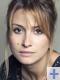 Kate Mara doublage francais julie cavanna