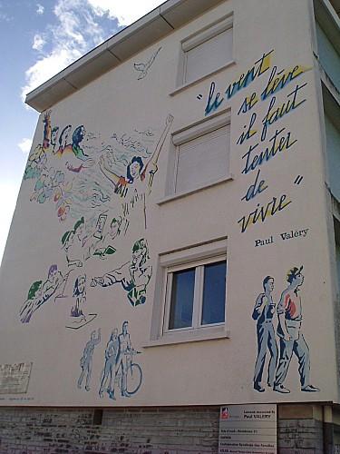 Fresque2 Angers 011