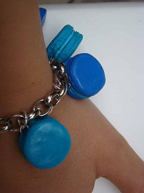 bracelet-ocean-2.jpg