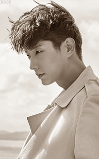 Lee Jun Ki ~ Fresh