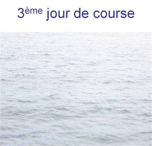 Course de Sous-Marins