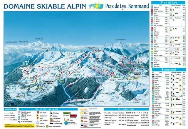 plan-des-pistes-2015-2016-alpin-587