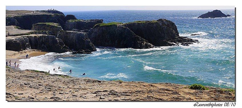 -1--Pictures--Bretagne--2-images--_DSC0540---_DSC0541---480.jpg