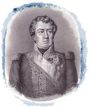 Guy-Victor Duperré