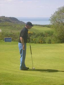 Golf_Pleneuf_val_andre__challenge_tour_2008_033