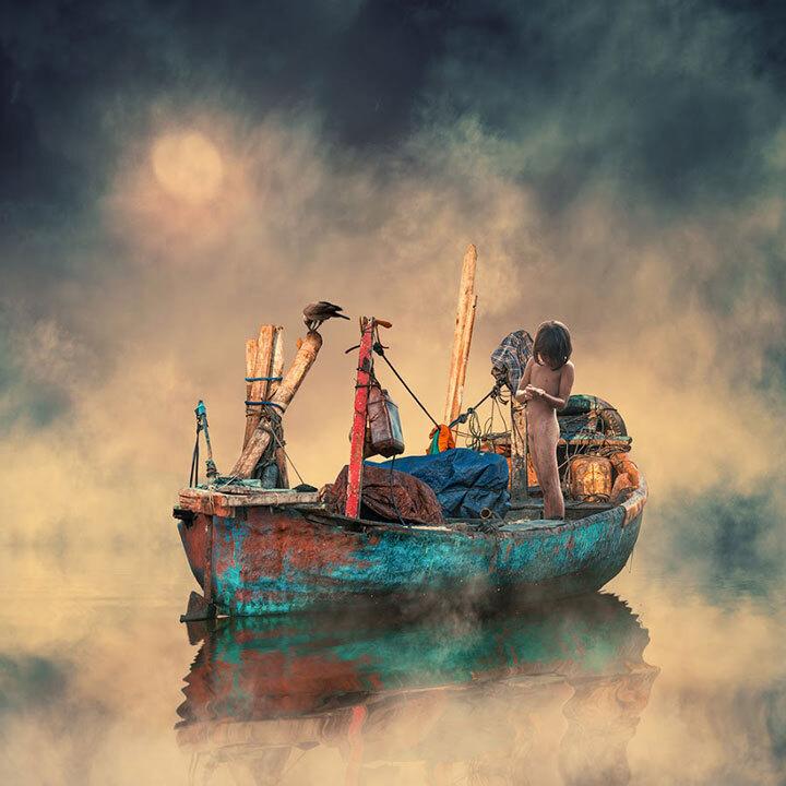 plongez-dans-lunivers-feerique-de-caras-a-travers-une-magnifique-serie-de-38-photographies4