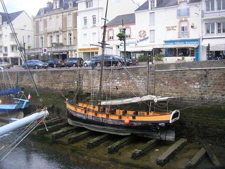 bateaux_coques_bois_Pornic_005