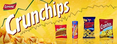 affiche chipes