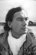 Gérard Gourmel