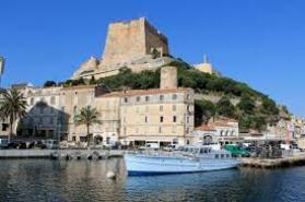 * Notre séjour en Corse - 2016 09 21 - 4 b