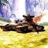 Halo_Warthog_1
