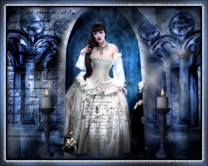 défi d'illyria pour la sorcière