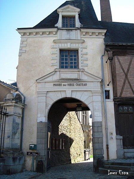 La-Mayenne-2307---Copie.JPG