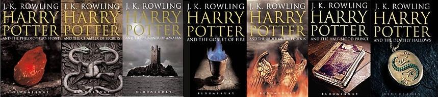 Harry Potter Couverture livre 19 11 British Adult Les couvertures des livres Harry Potter par pays