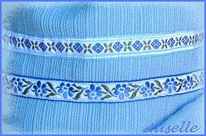 Pochon-rubans-bleu-detail-b.jpg