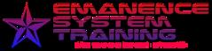 E.S.T logo (2)