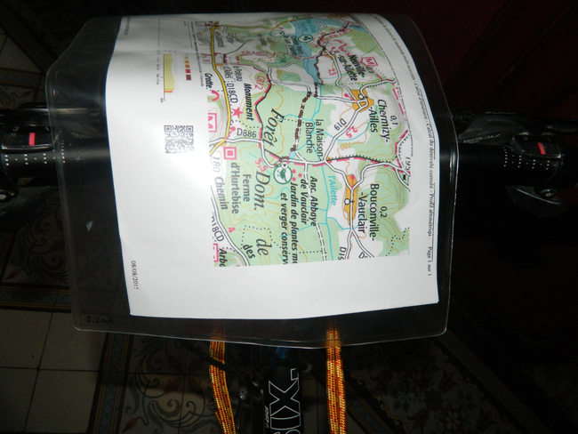 Porte Carte M100