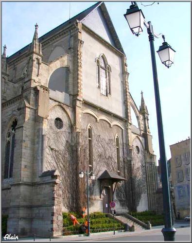 Eglis_St_Aubin_A