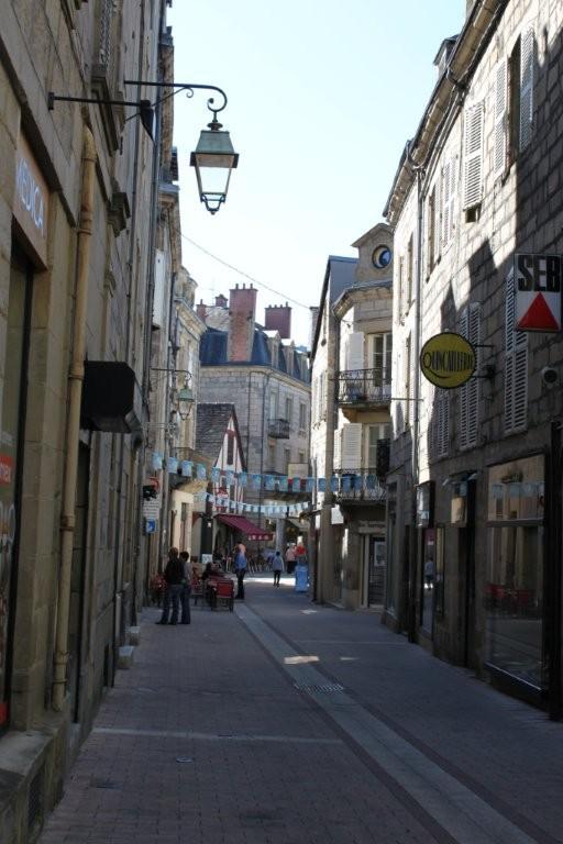 Brive-la-Gaillarde (14)