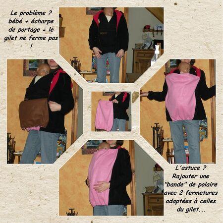 veste_de_portage