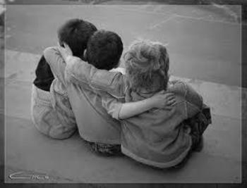 amitié-fidélité