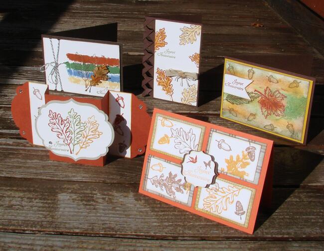 La boîte surprise d'Octobre de Samoise.