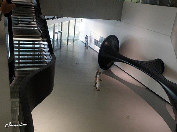 escaliers4.jpg