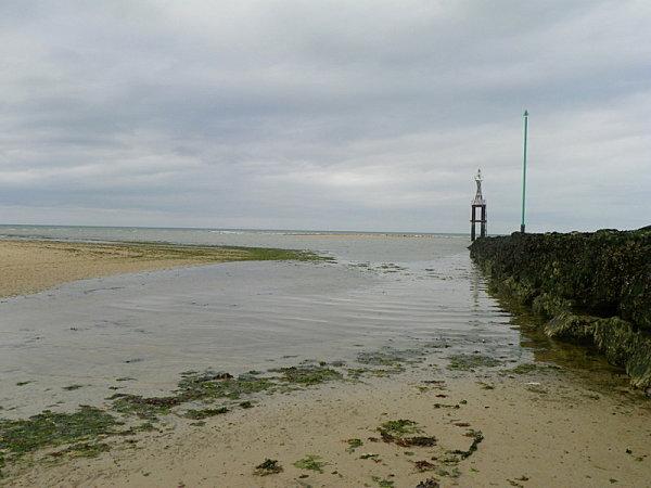 Courseulles sur Mer (20)