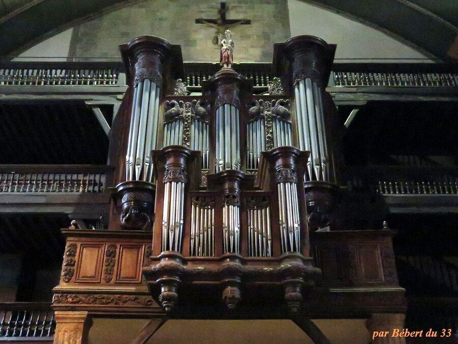 Saint Jean de Luz (64) -2