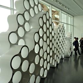 Pompidou Metz Chefs d'oeuvre 30 mp13 2010