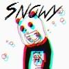 SnowyToughts