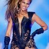6 Cette chute de cheveux de Beyoncé n\'a pas plu à ses agents