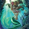 the_little_mermaid_2011_ftf_by_j_scott_campbell-d3atwru