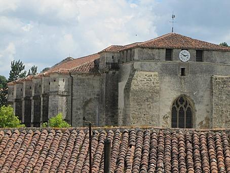 les-monuments-historiques-4431.JPG