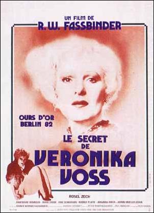 SECRET-DE-VERONIKA-ROSS.jpg