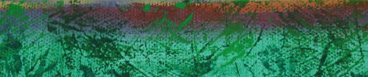 Le Chant de l'orme (détail)