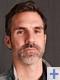 Xavier Fagnon voix francaise paul schneider