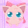 Jigglypuff-sama