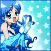 avatarki_youloveit_ru_mermaid_melody_38.png
