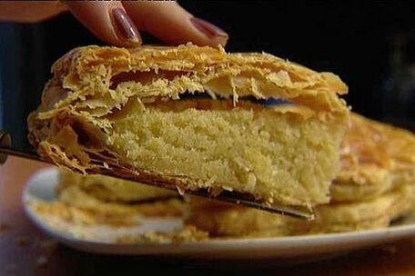 Pourquoi mange-t-on de la galette à l'occasion de l'Epiphanie ?