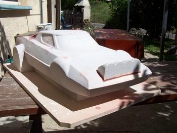 Projet Stratos (429).jpg