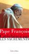 Livres parus du Pape François - Encyclique loué sois-tu