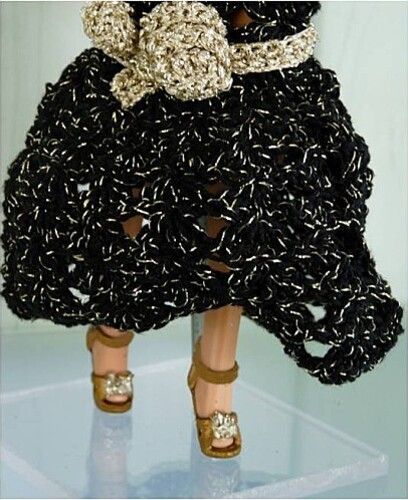 chaussures-peintes.jpg