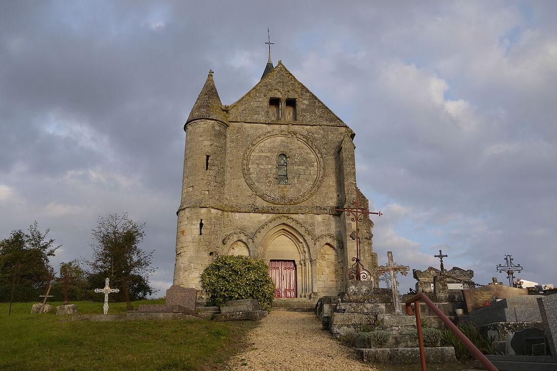Église Saint-Martin de Marizy-Saint-Mard (7).JPG
