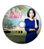 Birth Of A Beauty / 미녀의탄생