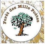 Forêt des mille poètes